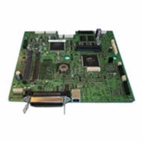 Placa Logica Samsung Ml 4550 Jc92-01823a -amdx