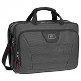 Maletin Ogio Renegade Top Zip Messenger Maletin Laptop Bag