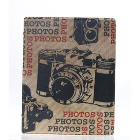 Album Fotografico Aquarela Photo P/ 500 Fotos 10x15 75059