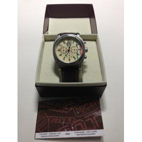 00994f354d5 Relogio Ducati Masculino - Relógios De Pulso no Mercado Livre Brasil