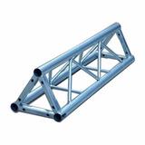 Estructura Truss Triangular Xpro K932 24cm 2metros