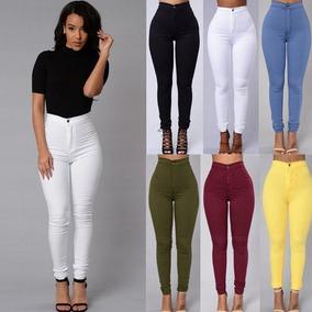 Pantalones para Mujer en Cerro Largo en Mercado Libre Uruguay 750389f1aa2b