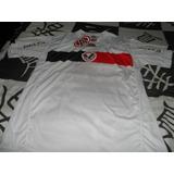 Camisa Do Esporte Clube Águia Negra Do Mato Grosso Do Sul