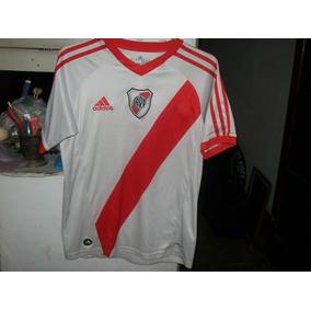 Camisetas De Futbol Infantil - Camisetas en Mercado Libre Argentina 4e757369ccc87