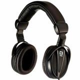 Headset Gamer Preto Barion Mi-2883rb C3 Tech
