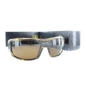 Óculos Vonzipper Modelo Clutch Novo Na Caixa ( Original ) 69add80122