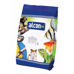 Ração Alcon Club Farinhada Canários 5kg