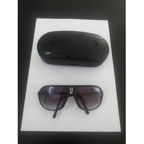 Oculos Carrera Usado De Sol Parana - Óculos, Usado no Mercado Livre ... 6502396c88