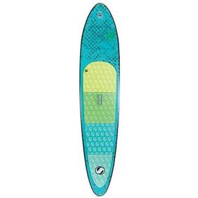 Firma Monarch Paddle Board