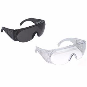 Oculos Netuno Allprot De Sol - Óculos no Mercado Livre Brasil c465705203