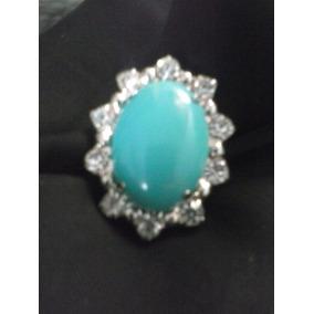 Broche Sarion Bijouterias & Semi-jóias R:0622 Banho Paladiun