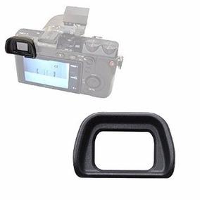 Ocular Eyecup Viewfinder P/ Sony Alpha A6300 Fda-ep10