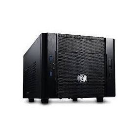 Super Htpc Amd 7860k, 8gb Ddr3 2133, Pm Fm2a88x-itx + Sshd 1