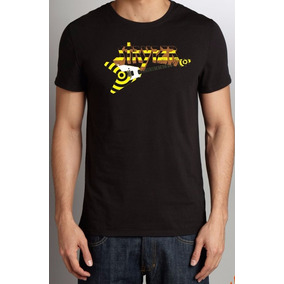Stryper - Guitarra Camiseta (camisa Algodão) P,m,g,gg