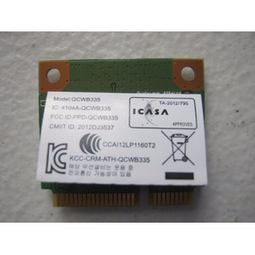 Gateway NV73A Atheros Bluetooth Driver for PC
