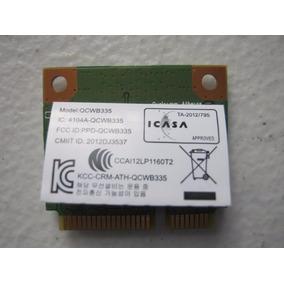 Gateway NV55S Broadcom Bluetooth Drivers Windows