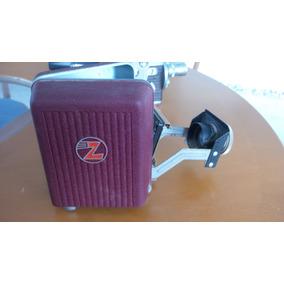 Voigtlander Zett 150 Projector