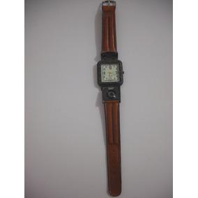 cb25a2c71d4 Relogio Camel Trophy - Relógios De Pulso no Mercado Livre Brasil