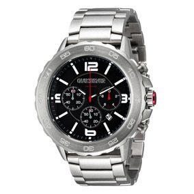 Masculino Quiksilver Acre - Relógio Masculino no Mercado Livre Brasil 05c79526c7