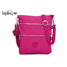 ff566d952 Bolsas Kipling Clones - Bolsas Kipling Con cierre en Mercado Libre ...