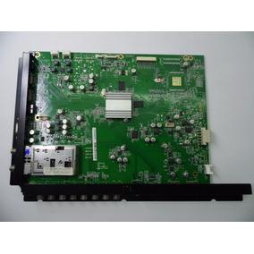 Placa Principal Tv Semp Toshiba Le3250(a)wda-35015037- Nova!