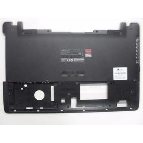 Carcaça Base Inferior Notebook Asus X550c Series