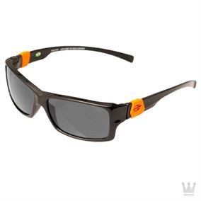 Boneco Falcon Ccxp De Sol - Óculos no Mercado Livre Brasil 073f81fd93