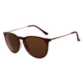 Armação Gucci Modelo Gg2895 De Sol - Óculos no Mercado Livre Brasil  6c30e1eb246401 ... f13611cd4c