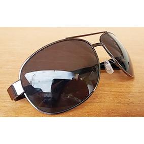 50080183af836 Estojo Porta Oculo Sol - Óculos no Mercado Livre Brasil