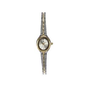 Reloj Montescano B08 Combinado Pm-7063883
