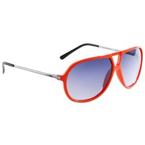 803df95bf7f42 Oculos Orange De Sol - Óculos no Mercado Livre Brasil