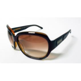 2daff5b6ca50a Oculos De Sol Bcbg Maxazria - Óculos no Mercado Livre Brasil