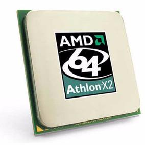 Processador Amd Athlon 64 X2 Dual-core 2.8gh Pn 465312-001