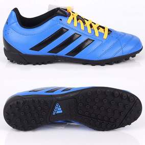 Adidas Goletto - Zapatillas Adidas en Lima en Mercado Libre Perú 3beb974db7946