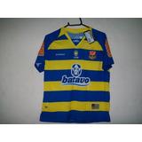 Camisa Do Flamengo Amarela Feminina - Camisa Flamengo no Mercado ... 3a942990de171