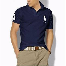cb6de4e280c71 Camisas Polo - Hombre en Ropa - Mercado Libre Ecuador
