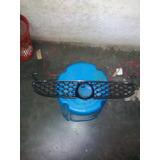 Parrilla Corsa Sin Emblema 2000 - 2006