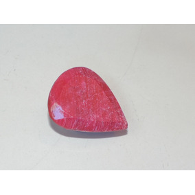 Piedra - Ruby Natural 117 Cts