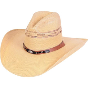 Chapeu Rancher Hat Chapeus Country - Chapéus para Masculino no ... 0dd8307dd6e