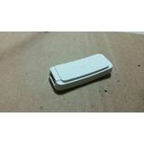 Sensor Para Smartband Sony Swr10 Original #6
