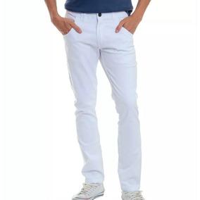 Moda Masculina Mr2 Calcas - Calças Masculino no Mercado Livre Brasil 566cad210abca