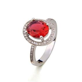 d66f2df0b7fb4 Anel Tiffany Aneis - Anéis com o melhor preço no Mercado Livre Brasil