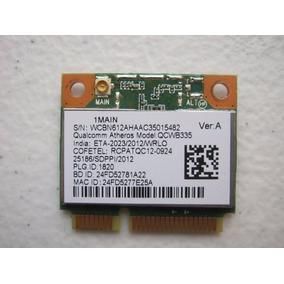 Acer Veriton N4630G Atheros Bluetooth Treiber
