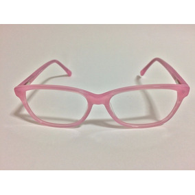 Armação Para Óculos De Grau Infantil E Juvenil Armacoes - Óculos no ... e6fb8d1365