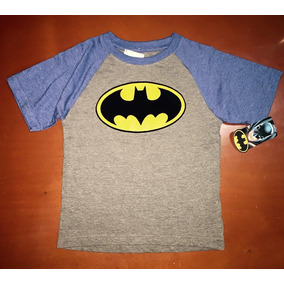 Camiseta Batman Original