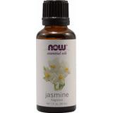 Aceite Esencial De Jazmin (fragancia) 30ml Aromaterapia