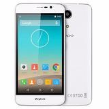 Android 5.1 Smartphone 4g , 5.0 Pulgadas De Pantalla Hd Ips