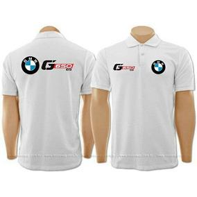 Camisetas e Camisas em Santa Catarina para Motociclista no Mercado ... 7a64e31921eae