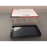 Smartphone Atm M5 Profissional (mini Tablet)