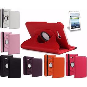 Capa Case 360º Samsung Galaxy Tab E 7
